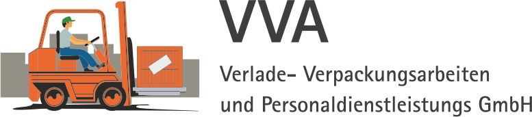 VVA GmbH | Zeitarbeitsfirma Landkreis Vechta | Personalvermittlung Vechta